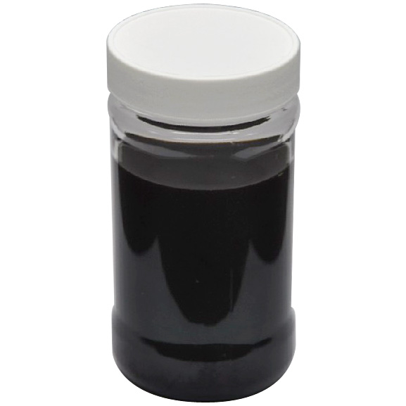 Bio-polishing Enzyme QM-111