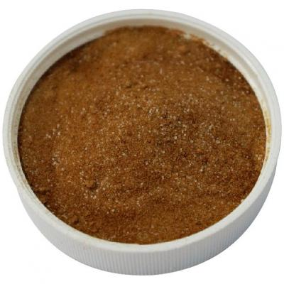 Fixing Powder for Acid Dyes NRS