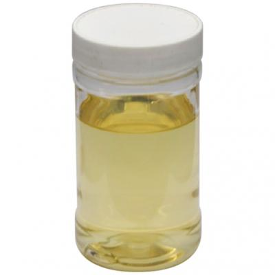 Soluble Silicone Oil 3012