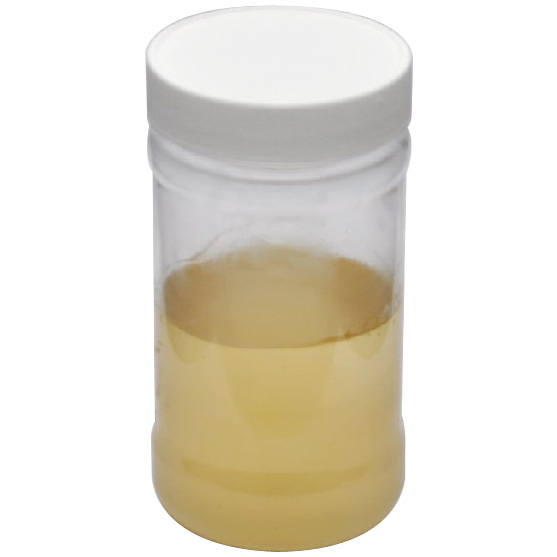Triamido Silicone Oil T18