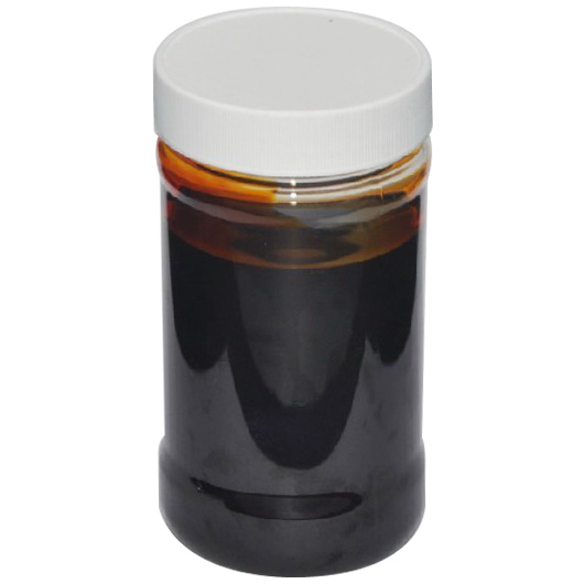 Super Anti Stainning Agent F