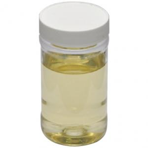 Silicone oil for woven fabric HT-3317